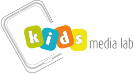 Comunidade Kids Media Lab